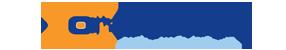 Fysiotherapie Oranjewijk Logo